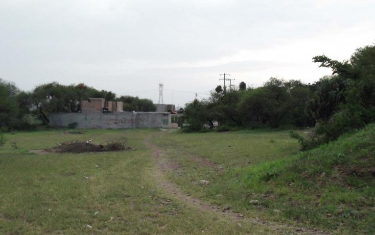 Foto de terreno comercial en venta en mitla 42, el salitre, querétaro, querétaro, 527679 no 05