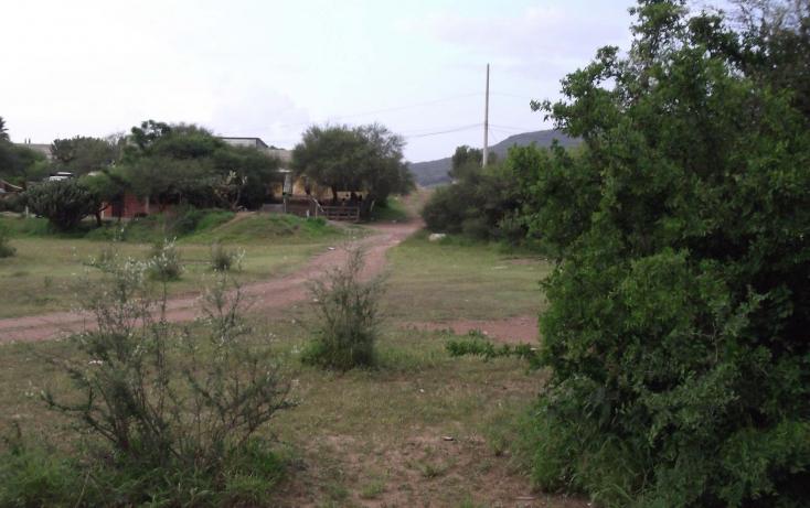 Foto de terreno comercial en venta en mitla 42, el salitre, querétaro, querétaro, 527679 no 09