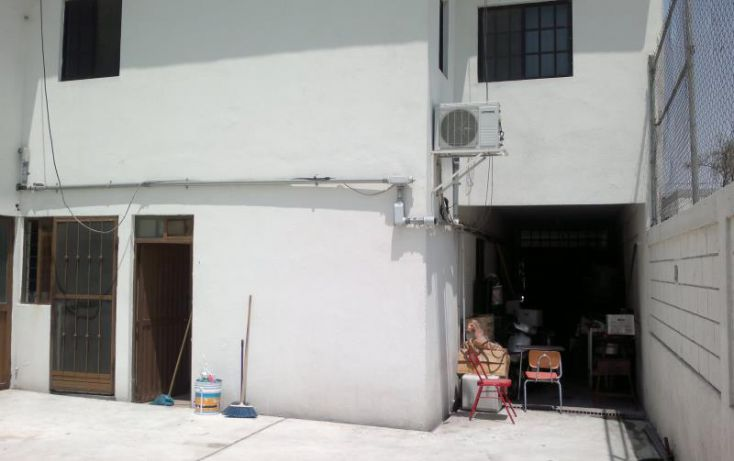 Foto de casa en venta en mitras centro, mitras centro, monterrey, nuevo león, 1527236 no 02