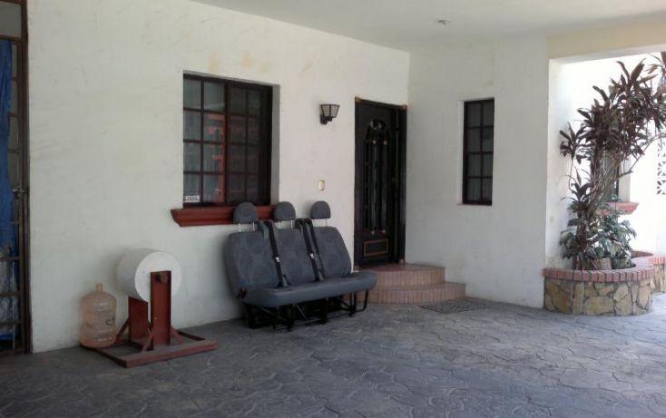 Foto de casa en venta en mitras centro, mitras centro, monterrey, nuevo león, 1527236 no 04