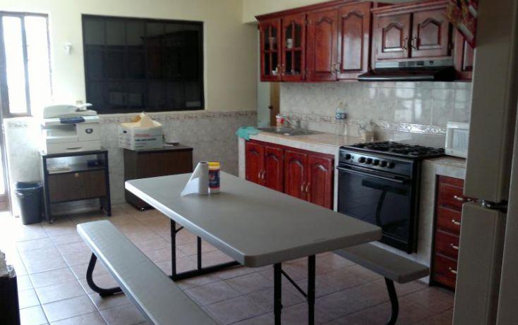 Foto de casa en venta en mitras centro, mitras centro, monterrey, nuevo león, 1527236 no 06