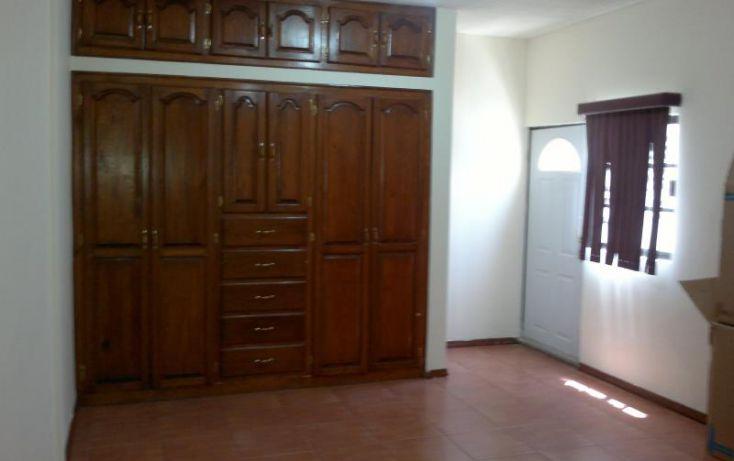 Foto de casa en venta en mitras centro, mitras centro, monterrey, nuevo león, 1527236 no 17