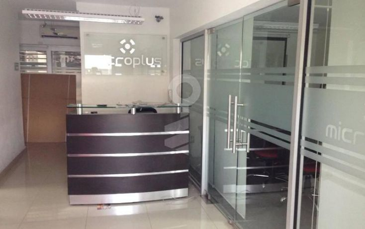 Foto de oficina en renta en, mitras centro, monterrey, nuevo león, 1032629 no 01