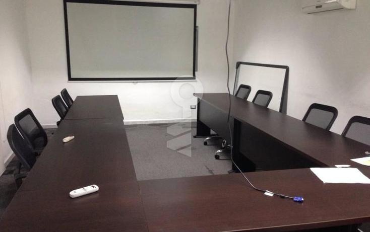 Foto de oficina en renta en  , mitras centro, monterrey, nuevo le?n, 1032629 No. 03