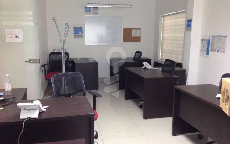 Foto de oficina en renta en, mitras centro, monterrey, nuevo león, 1032629 no 05