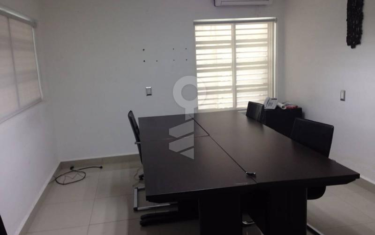Foto de oficina en renta en  , mitras centro, monterrey, nuevo le?n, 1032629 No. 06