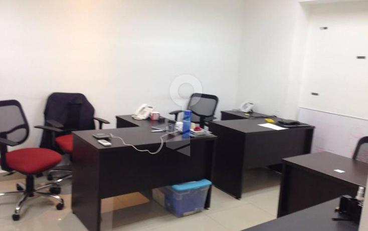 Foto de oficina en renta en  , mitras centro, monterrey, nuevo le?n, 1032629 No. 07