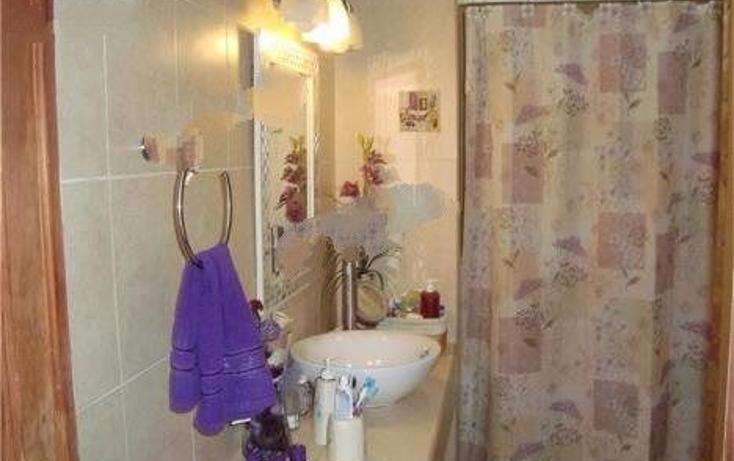 Foto de casa en venta en  , mitras centro, monterrey, nuevo león, 1171659 No. 01