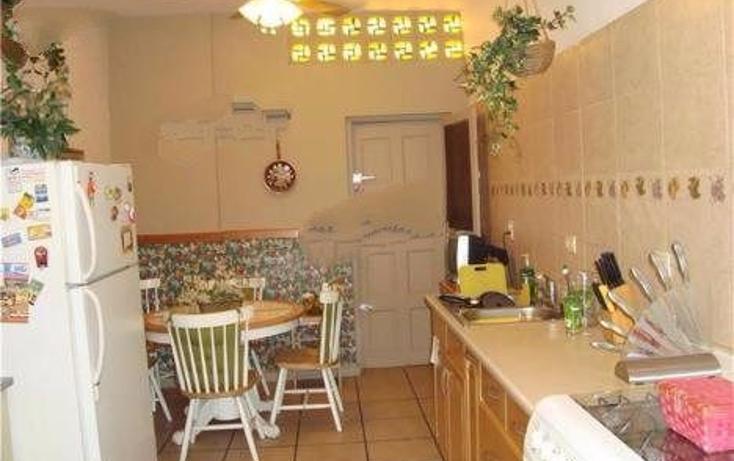 Foto de casa en venta en  , mitras centro, monterrey, nuevo león, 1171659 No. 03