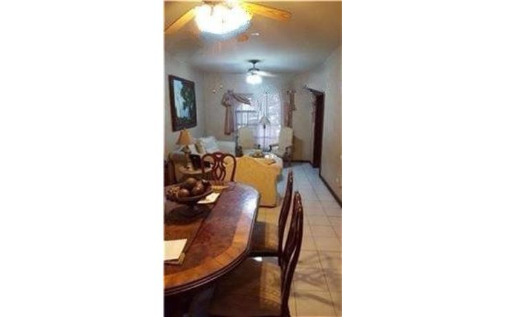 Foto de casa en venta en  , mitras centro, monterrey, nuevo león, 1178709 No. 03