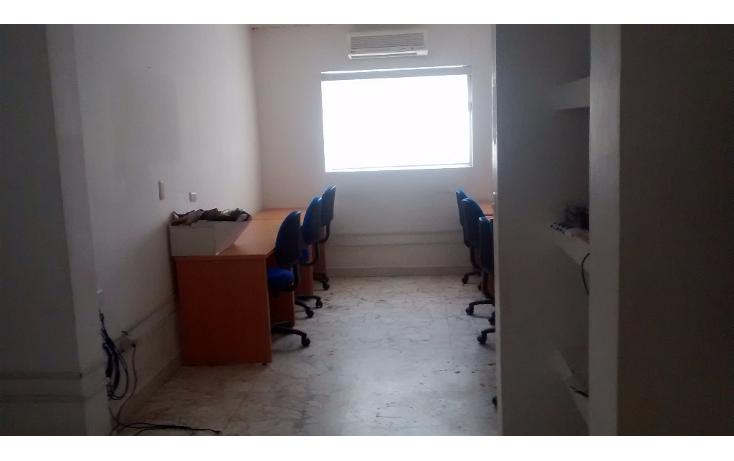Foto de oficina en renta en  , mitras centro, monterrey, nuevo le?n, 1527605 No. 11