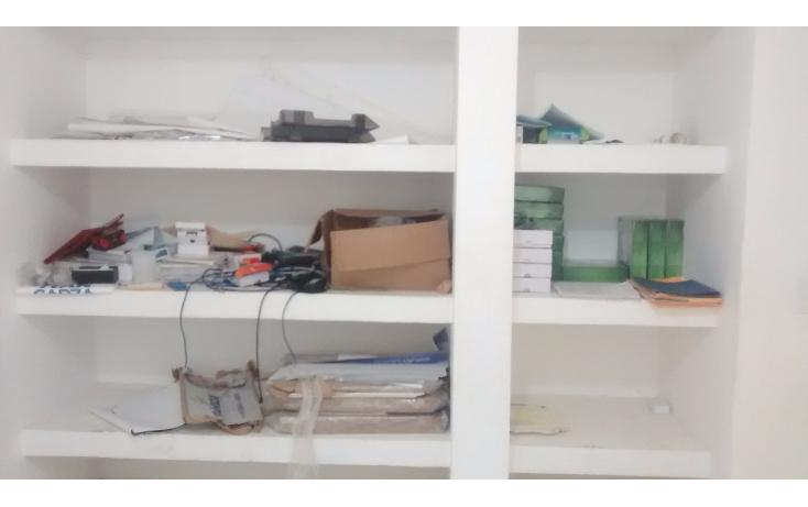 Foto de oficina en renta en  , mitras centro, monterrey, nuevo le?n, 1527605 No. 13