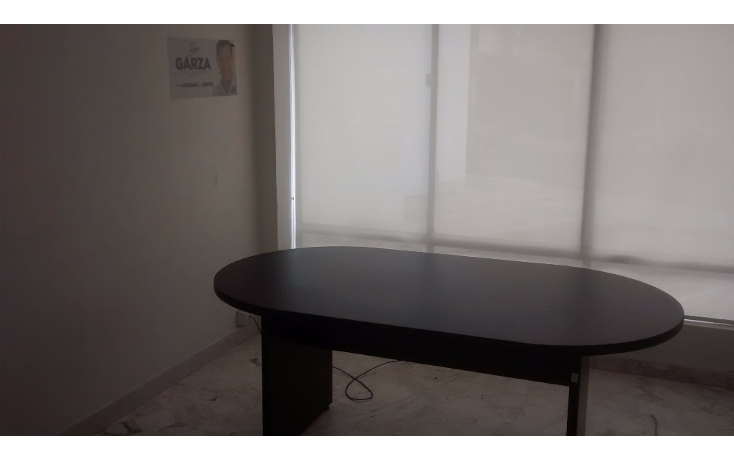 Foto de oficina en renta en  , mitras centro, monterrey, nuevo le?n, 1527605 No. 15