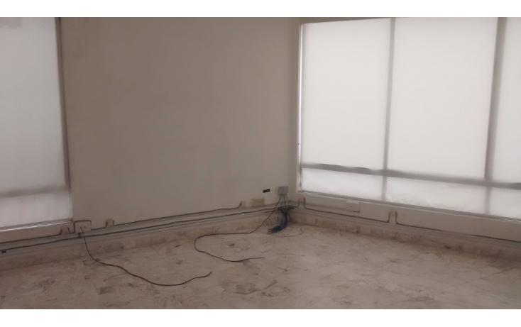 Foto de oficina en renta en  , mitras centro, monterrey, nuevo le?n, 1527605 No. 16