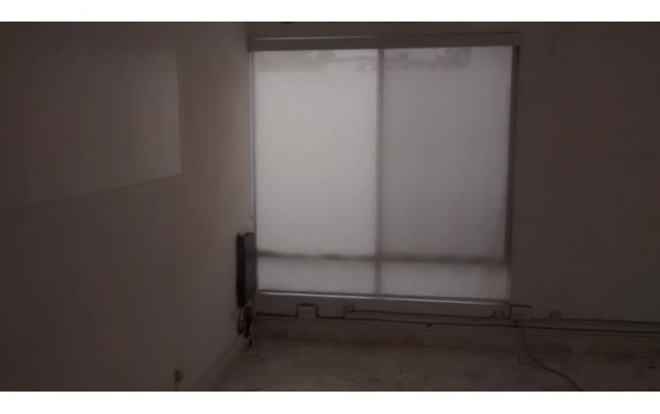 Foto de oficina en renta en  , mitras centro, monterrey, nuevo le?n, 1527605 No. 17