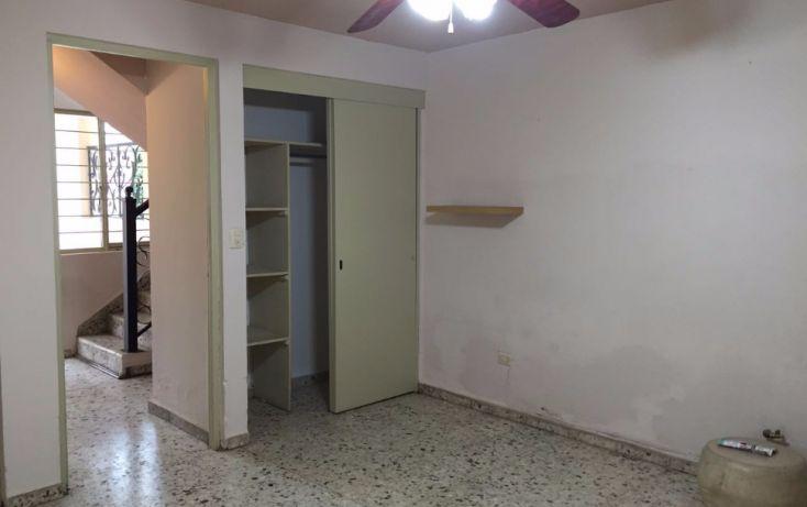 Foto de casa en renta en, mitras centro, monterrey, nuevo león, 1869450 no 02
