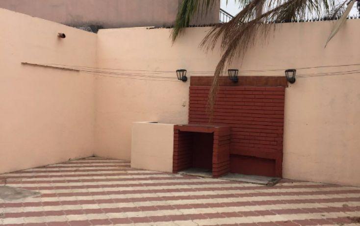 Foto de casa en renta en, mitras centro, monterrey, nuevo león, 1869450 no 03