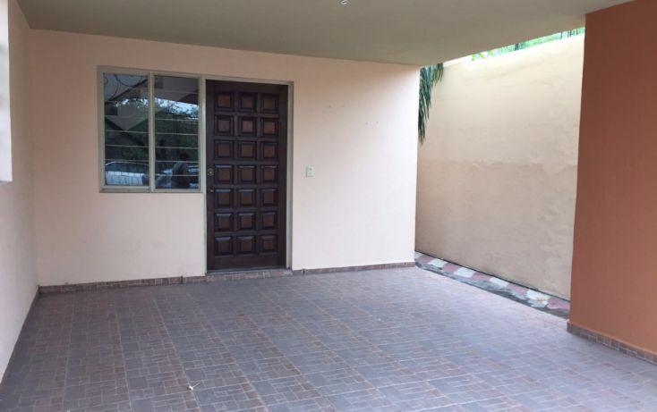 Foto de casa en renta en, mitras centro, monterrey, nuevo león, 1869450 no 04