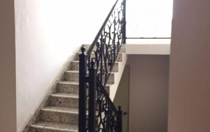 Foto de casa en renta en, mitras centro, monterrey, nuevo león, 1869450 no 05