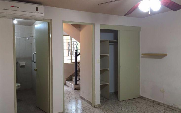 Foto de casa en renta en, mitras centro, monterrey, nuevo león, 1869450 no 08