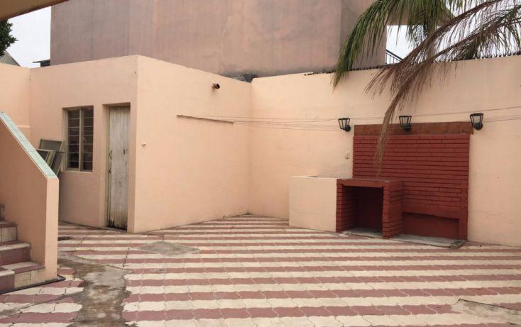Foto de casa en renta en, mitras centro, monterrey, nuevo león, 1869450 no 09