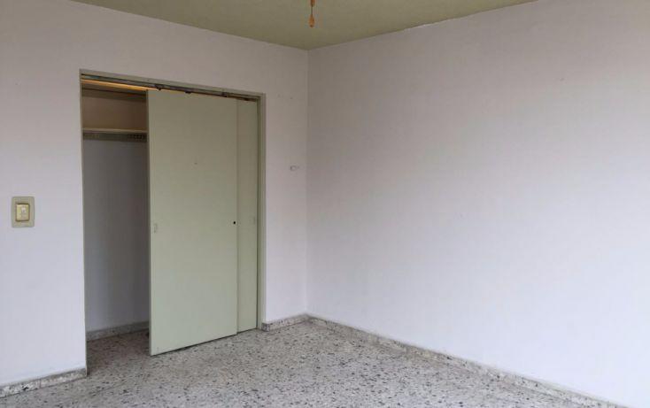 Foto de casa en renta en, mitras centro, monterrey, nuevo león, 1869450 no 10