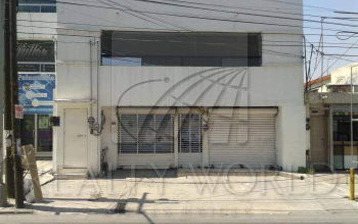 Foto de local en renta en  , mitras centro, monterrey, nuevo león, 1980744 No. 01