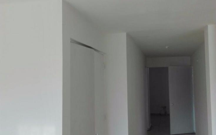 Foto de departamento en venta en  , mitras centro, monterrey, nuevo león, 3425536 No. 05