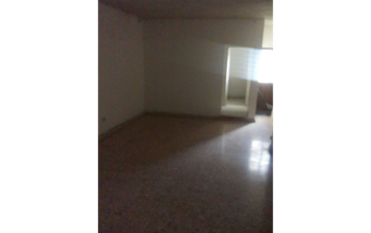 Foto de casa en venta en  , mitras norte, monterrey, nuevo león, 1125875 No. 08