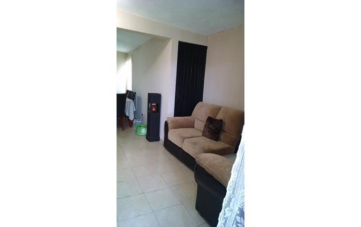 Foto de casa en venta en  , mitras norte, monterrey, nuevo león, 1298787 No. 02