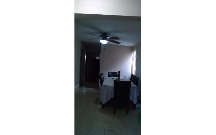 Foto de casa en venta en  , mitras norte, monterrey, nuevo león, 1298787 No. 03