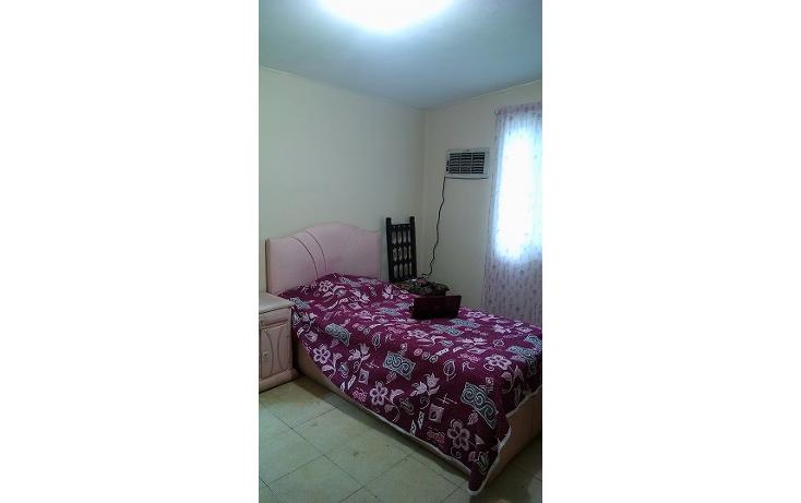 Foto de casa en venta en  , mitras norte, monterrey, nuevo león, 1298787 No. 04