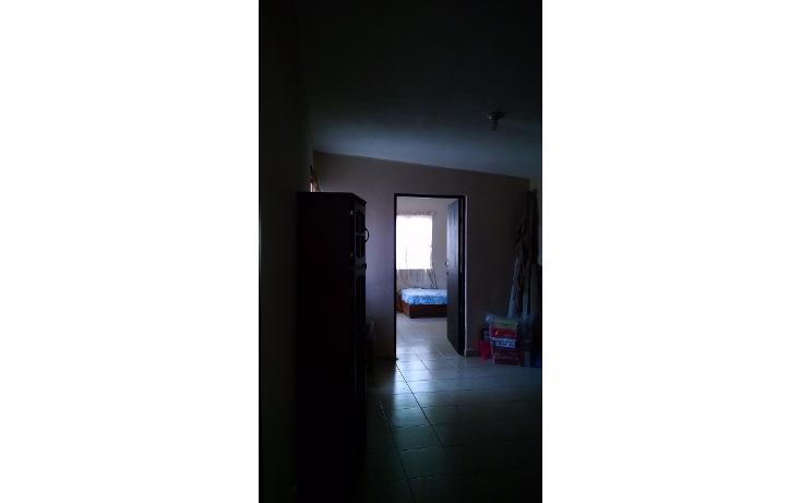 Foto de casa en venta en  , mitras norte, monterrey, nuevo león, 1298787 No. 05