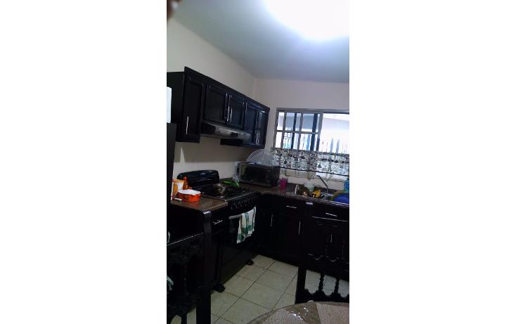 Foto de casa en venta en  , mitras norte, monterrey, nuevo león, 1298787 No. 06