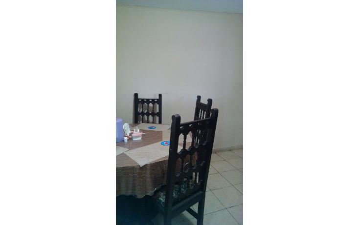 Foto de casa en venta en  , mitras norte, monterrey, nuevo león, 1298787 No. 07