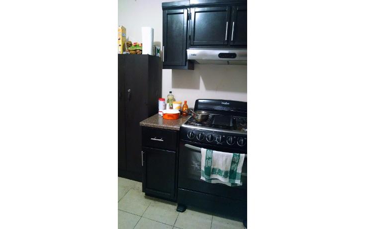 Foto de casa en venta en  , mitras norte, monterrey, nuevo león, 1298787 No. 08
