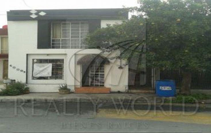 Foto de casa en venta en, mitras norte, monterrey, nuevo león, 1508709 no 01