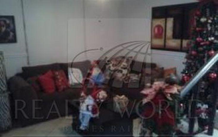 Foto de casa en venta en, mitras norte, monterrey, nuevo león, 1508709 no 02
