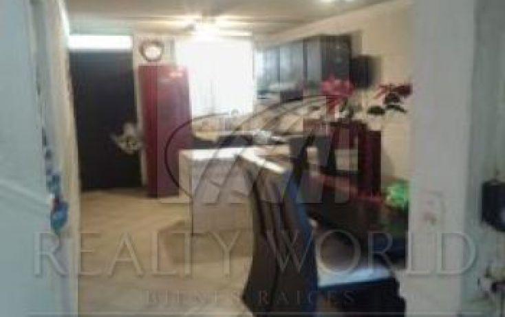 Foto de casa en venta en, mitras norte, monterrey, nuevo león, 1508709 no 03