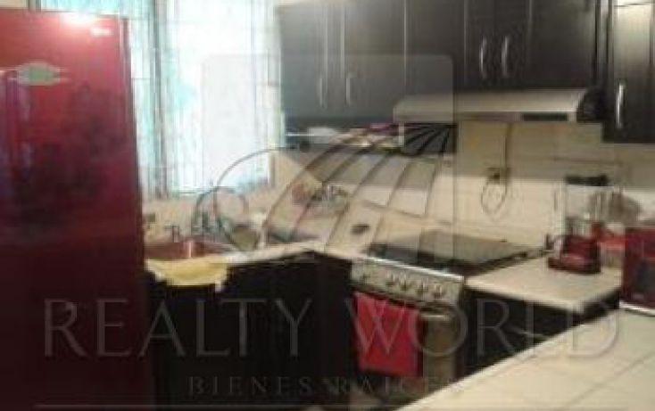 Foto de casa en venta en, mitras norte, monterrey, nuevo león, 1508709 no 05