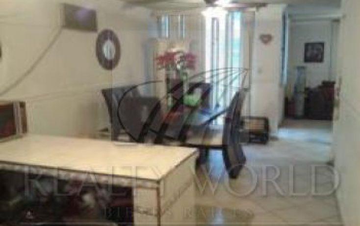 Foto de casa en venta en, mitras norte, monterrey, nuevo león, 1508709 no 06