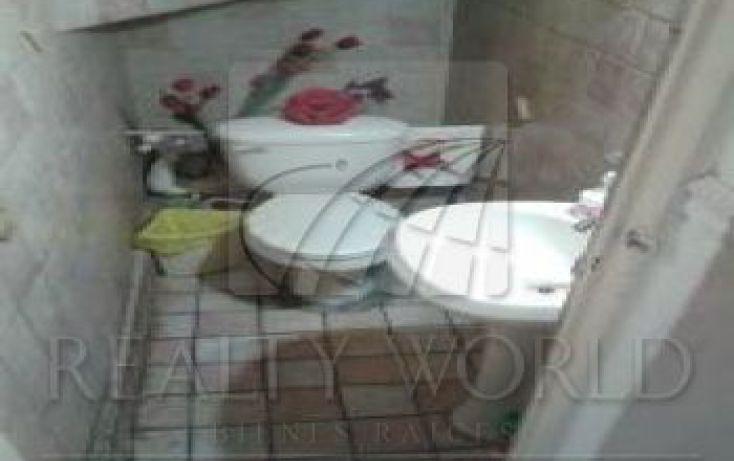 Foto de casa en venta en, mitras norte, monterrey, nuevo león, 1508709 no 07