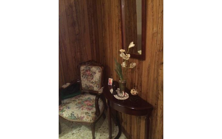 Foto de casa en venta en  , mitras norte, monterrey, nuevo le?n, 1516144 No. 10