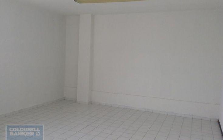 Foto de oficina en renta en, mitras norte, monterrey, nuevo león, 1909761 no 04