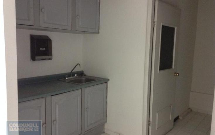 Foto de oficina en renta en  , mitras norte, monterrey, nuevo león, 1909761 No. 07