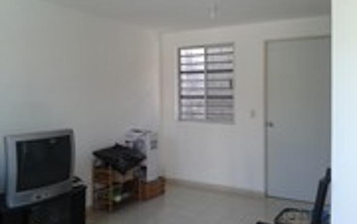Foto de casa en venta en  , mitras poniente bicentenario, garc?a, nuevo le?n, 1125181 No. 02