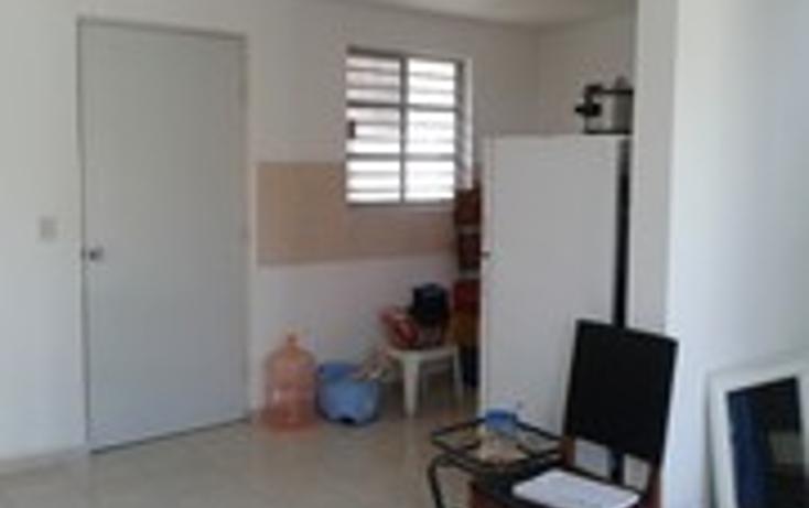 Foto de casa en venta en  , mitras poniente bicentenario, garc?a, nuevo le?n, 1125181 No. 03