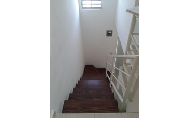 Foto de casa en venta en  , mitras poniente bicentenario, garc?a, nuevo le?n, 1125181 No. 04