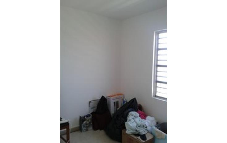 Foto de casa en venta en  , mitras poniente bicentenario, garc?a, nuevo le?n, 1125181 No. 05