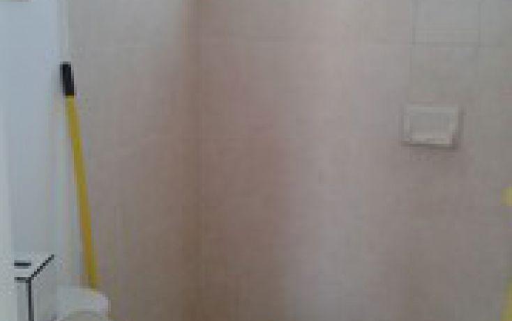 Foto de casa en venta en, mitras poniente bicentenario, garcía, nuevo león, 1125181 no 07